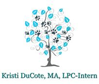 Kristi DuCote, MA, LPC-Intern | Richardson TX Counselor Psychotherapist