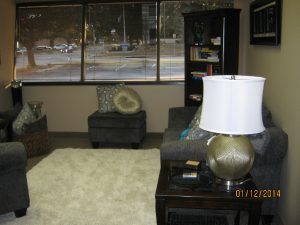 Kristi-DuCote-MA-LPC-Earthwalk-Counseling-Offices-I