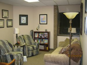 Kristi-DuCote-MA-LPC-Earthwalk-Counseling-Offices-II